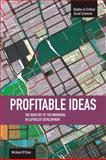 Profitable Ideas, Micheal O'Flynn, 1608461998