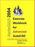 Advanced AutoCAD 2004, Shrock, Cheryl R., 0831131993
