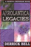 Afrolantica Legacies, Derrick A. Bell, 0883781999