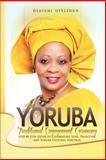 Yoruba Traditional Engagement Ceremony, Olayemi Oyeledun, 097073199X