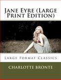 Jane Eyre, Charlotte Bronte, 1490931996