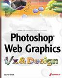 Photoshop Web Graphics F/X and Design, Ulrich, Laurie Ann, 1588801993