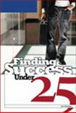Finding Success under 25, Harkins, Joe, 1598631993