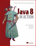 Java 8 in Action : Lambdas, Streams, and Functional-Style Programming, Urma, Raoul-Gabriel and Fusco, Mario, 1617291994