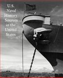 U.S. Naval History Sources in the United States, U. S. Government Staff, 1931641994