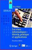 Les Virus Informatiques: Théorie, Pratique et Applications, Filiol, Éric, 2287981993