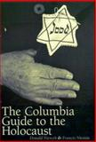 The Columbia Guide to the Holocaust 9780231112000