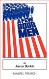 A Few Good Men, Sorkin, Aaron, 0573692009