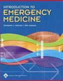 Introduction to Emergency Medicine, Mitchell, Elizabeth and Medzon, Ron, 078173200X