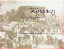 A Kingston Album, Marion Van de Wetering, 0888822006