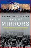 Hall of Mirrors, Barry Eichengreen, 0199392005