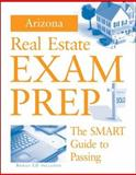Arizona Real Estate Preparation Guide, , 0324642008