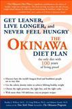 The Okinawa Diet Plan, Bradley J. Willcox and D. Craig Willcox, 1400082005