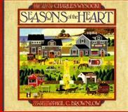 Seasons of the Heart, Charles Wysocki, 1570512000