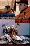 Lifeboat Sailors, Dennis L. Noble, 1574882007
