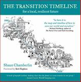 The Transtition Timeline, Shaun Chamberlin, 1603582002
