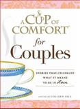 A Cup of Comfort for Couples, Colleen Sell, 1440502005