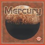Mercury, Dana Meachen Rau, 0756502004