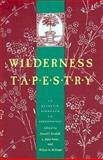 Wilderness Tapestry, Vause Zeveloff, 0874172004