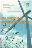 The Promotion of Sustainable Enterprises, Buckley, Graeme and Henriques, Michael, 9221212009