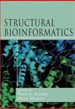 Structural Bioinformatics, , 0471202002