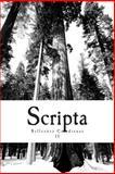 Scripta, Robson Oliveira, 1469912007