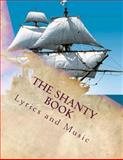 The Shanty Book, Richard Terry, 1481862006