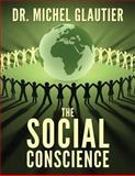 The Social Conscience, Michel Glautier, 1492752002