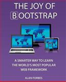 The Joy of Bootstrap, Alan Forbes, 1502712008