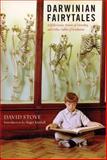 Darwinian Fairytales, David Stove, 1594032009