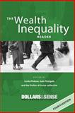 The Wealth Inequality Reader : 4th Edition, Linda Pinkow, Sam Pizzigati, 193940200X