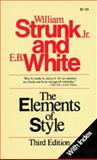The Elements of Style 3rd Edition