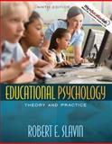 Educational Psychology : Theory and Practice, Slavin, Robert E., 0205592007