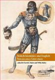 British Identities and English Renaissance Literature, , 0521782007