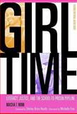 Girl Time : Literacy, Justice, and the School-to-Prison Pipeline, Winn, Maisha T., 0807752002