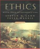 Ethics : History, Theory, and Contemporary Issues, , 0195142004