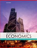 Modern Urban and Regional Economics 2nd Edition