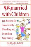 Remarried with Children, Barbara LeBey, 0553382004