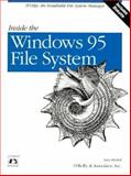 Inside the Windows 95 File System, Mitchell, Stan, 156592200X