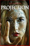 Projection, Risa Green, 1616952008
