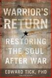 Warrior's Return 1st Edition