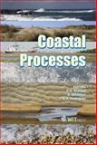 Coastal Processes, C. A. Brebbia, G. Benassai, G. R.  (editors) Rodriguez, 1845642007