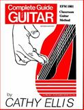 Complete Guide for the Guitar 9781879542006