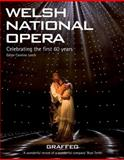 Welsh National Opera, Caroline (Ed) Leech, 1905582005