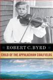 Robert C. Byrd, Robert C. Byrd, 1933202009