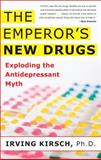 The Emperor's New Drugs, Irving Kirsch, 0465022006