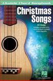 Christmas Songs, , 1476812004