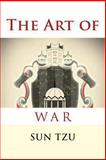 The Art of War, Sun Tzu, 1480082007