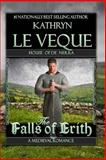 The Falls of Erith, Kathryn Le Veque, 1492722006