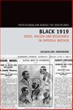 Black 1919 9781846312007